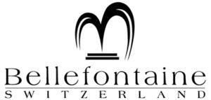 bellefontaine-logo